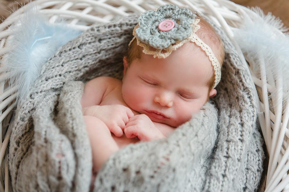 Babyfotos Babyshooting Baby Fotoshooting Fotoshooting Baby Newborn Newborn Fotoshooting Baby Fotograf Baby Fotos Familienfotos Kinderfotos Fotoshooting München