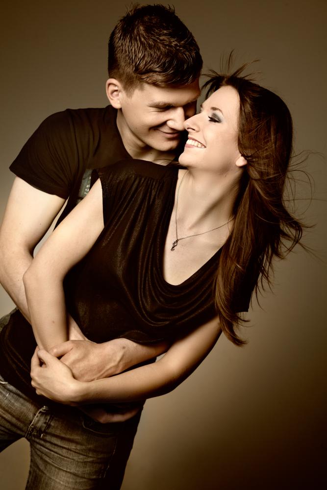 Pärchen Fotos Pärchen Fotoshooting Paar Fotoshooting Paarshooting Fotoshooting Liebe Pärchen Bilder Fotoshooting für zwei