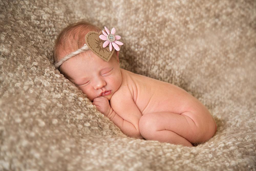 Baby Fotograf Baby Fotos