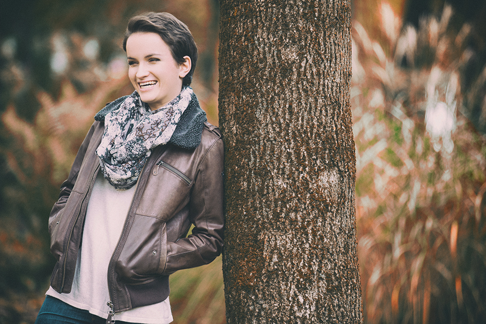 Fotoshooting Shooting Fotografie Fotos Frau Portraitfoto Portrait Portraitfotografie