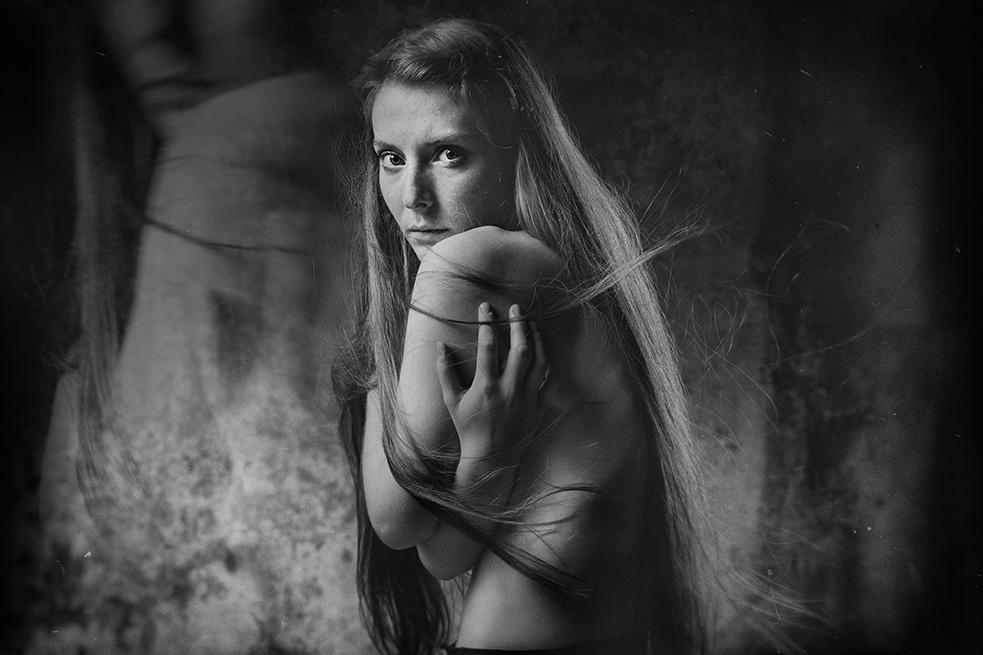 Fotos Frau