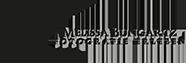 Fotografie Erleben Logo