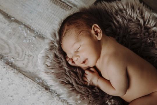 Baby, Newborn, Babyshooting, Babyfotografie, Fotografie, Shooting, Babyfotos, Fotos, München, München Fotograf, München Fotostudio, München Fotografin, Newbornshooting, Newbornfotos, Newbornfotografie
