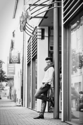Männershooting, Männer Fotografie, Männerfotografie, Männerfotos, Fotoshooting, Männer Akt, Bodybuilding, Sport Fotos, Training Fotos, Shooting, München Fotograf, München Fotos, Fotostudio München, Männerportrait, Männerfoto, Mann Foto, Mann Shooting, Sedcard Shooting, Sedcard Fotos Männer, Melissa Bungartz, Fotografie Erleben