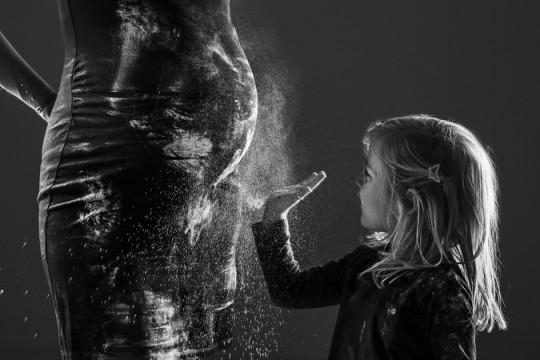 Melissa Bungartz, Fotografie Erleben, Babybauch, Babybauchfotos, Babybauch Fotos, Babybauch Shooting, Babybauchshooting, Baby, Babyshooting, Babyfotos, München Fotograf, München Fotoshooting, München Shooting, Shooting, Fotografin München, Nine Months, Familienfotos, Familienshooting, Familienbilder, Babybauch Bilder